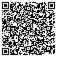 QR code with Siteseekers Design contacts