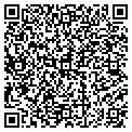 QR code with Buckeye Transit contacts