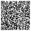QR code with Middleton & Timme contacts