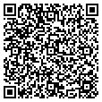 QR code with Alban & Co contacts