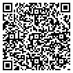 QR code with U Build It contacts
