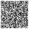 QR code with Quite Type contacts