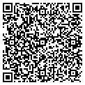 QR code with Rainbows End Day Care contacts