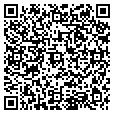 QR code with Community Wellness contacts