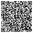 QR code with Orula Painting contacts