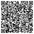 QR code with Wee Fishie Shoppe contacts