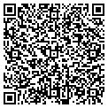 QR code with Borealis Nurseries contacts