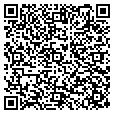 QR code with Matlock Ltd contacts
