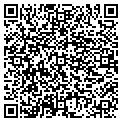 QR code with Alaskan View Motel contacts