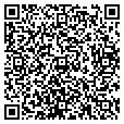 QR code with Best Nails contacts
