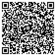 QR code with SKW/Eskimos Inc contacts