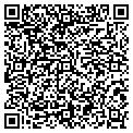 QR code with Omtec-Ozone Miracle Therapy contacts