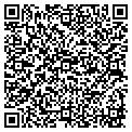 QR code with Native Village Of Tyonek contacts