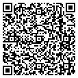 QR code with HP contacts