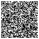 QR code with Fred A Lund Bed & Breakfast contacts