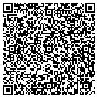 QR code with Stars Dance Drill Team contacts