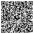 QR code with Holly Mosby contacts