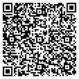 QR code with Alaska Plus contacts