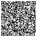 QR code with Midas Auto Service Experts contacts