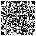 QR code with Alaska Home Seekers contacts