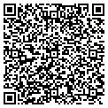 QR code with Borough Road Service Districts contacts