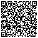 QR code with Alaska Refinishers Inc contacts