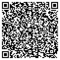 QR code with Munford Real Estate contacts
