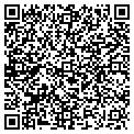 QR code with Homer Web Designs contacts