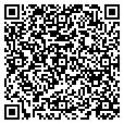 QR code with City Of Yakutat contacts