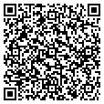 QR code with Badlands Systems Inc contacts