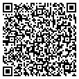 QR code with A Sign Post contacts