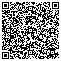 QR code with R J's Hardware & General Store contacts