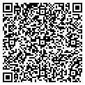 QR code with Thomas Engineering contacts