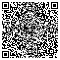 QR code with King Salmon Marine Custom Boat contacts