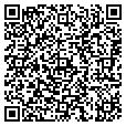 QR code with APICC contacts