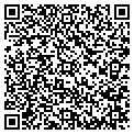 QR code with Alaska Discovery Inn contacts