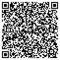 QR code with Tage Multimedia Productions contacts