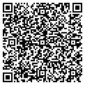 QR code with Foundation Ifghting Blindness contacts