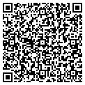 QR code with L P Tool & Equipment Rental contacts