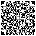 QR code with Water & Wastewater Utility contacts