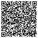 QR code with Friends Community Church contacts