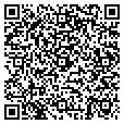 QR code with Six Gun Pepper contacts