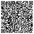 QR code with Wilson's Wasilla Video contacts