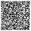 QR code with Mendenhall Water Shed Partner contacts