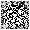 QR code with Aggregate Construction Corp contacts