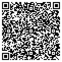 QR code with Northern Marine Service contacts