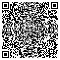 QR code with Horizon Chimney Repair & Cln contacts
