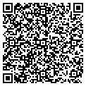 QR code with Rogers Construction contacts