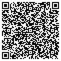 QR code with Douglas Comm United Meth Charity contacts