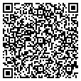 QR code with Parker & Assoc contacts